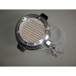 RESOU ELECTRIC ( 1200 W )