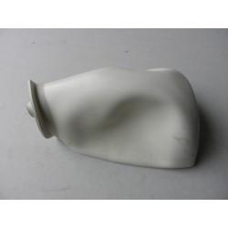 MEMBRANA RECIPIENT HIDROFOR(A)