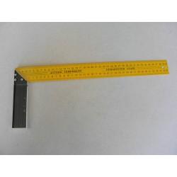 VINCLURI PTR. TAMPLARIE ( 40 cm )
