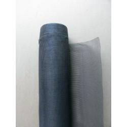 PLASA DIN PLASTIC PENTRU FERESTRE( 25 x 1,2)