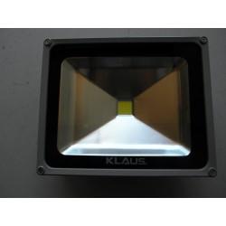 REFLECTOR CU LED ( 50W )