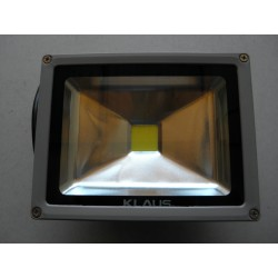 REFLECTOR CU LED ( 20W )