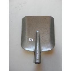 LOPETI ( 750-G )